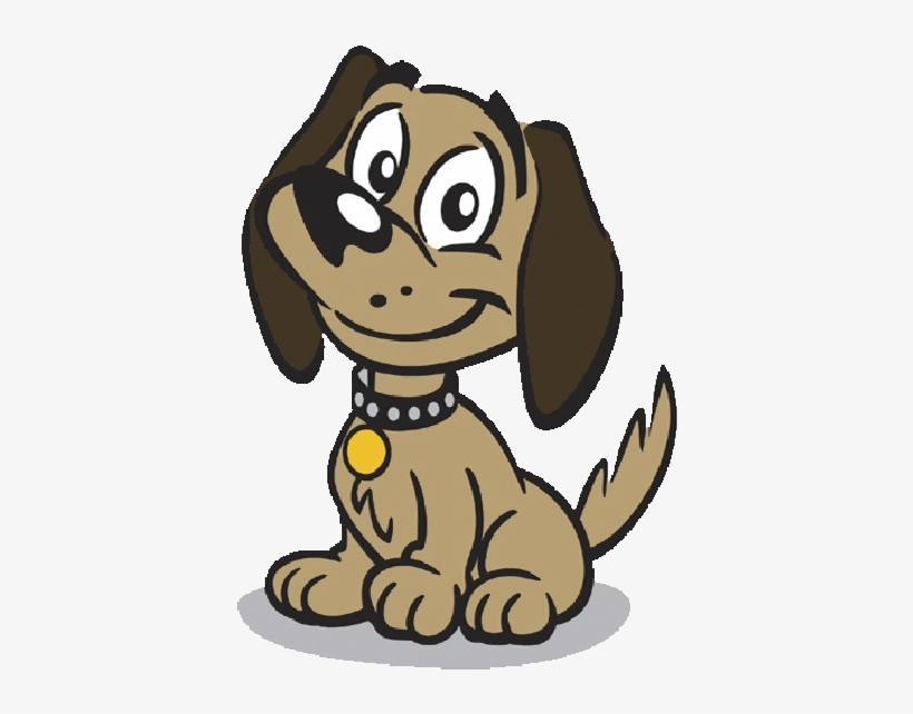 Funny Dogs Cartoon Animal Images Png Cartoon Dog Png Google Images Dog Animated Transparent Png 600x600 Free Download On Nicepng