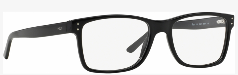Clear Png Ralph Lauren Men Free Lens 920x575 Glasses Transparent 80NnOkXwP