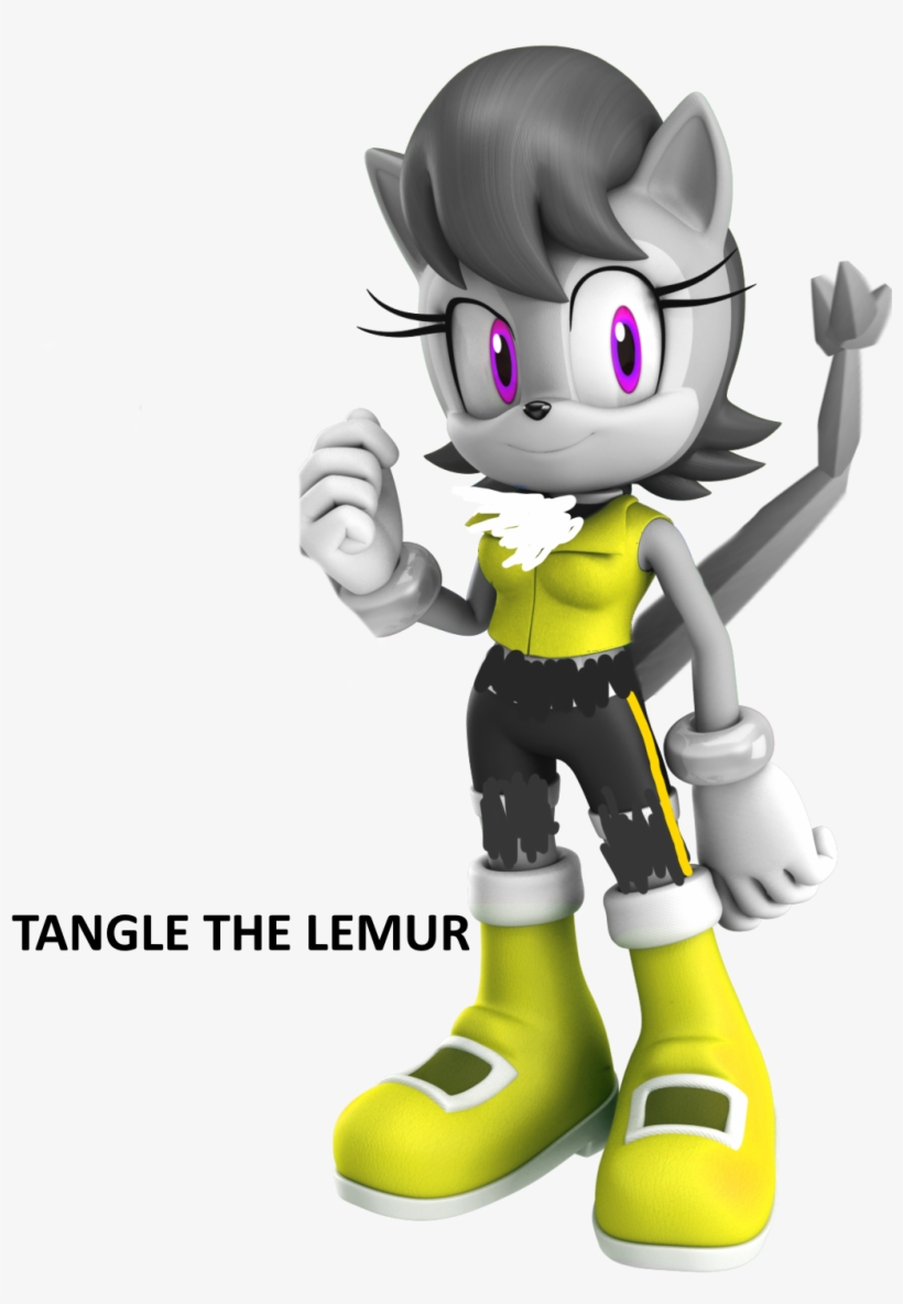 Original Character Sonic The Hedgehog Transparent Png 1024x1535 Free Download On Nicepng