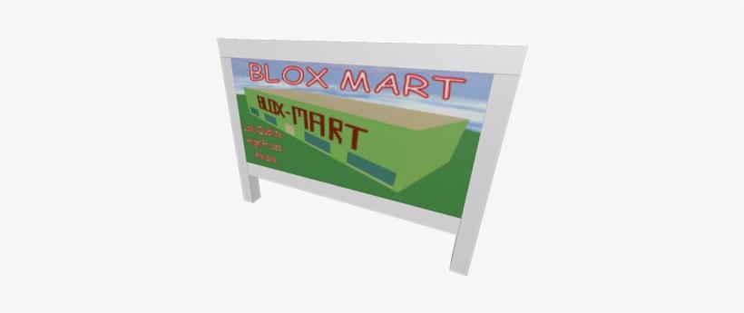 Roblox Logo Png Hd Png Mart Blox Mart Billboard Roblox Bloxmart Transparent Png 420x420 Free Download On Nicepng