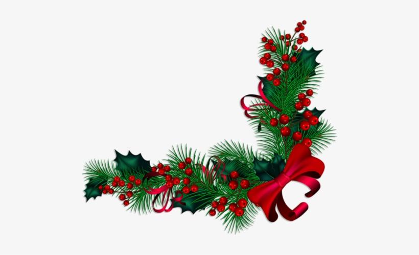 christmas border winter christmas christmas clipart transparent christmas border transparent png 500x420 free download on nicepng christmas border winter christmas