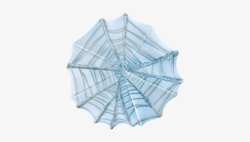 Soft Spiderman Web Shield 10in Spiderman Soft Accessory Transparent Png 384x581 Free Download On Nicepng