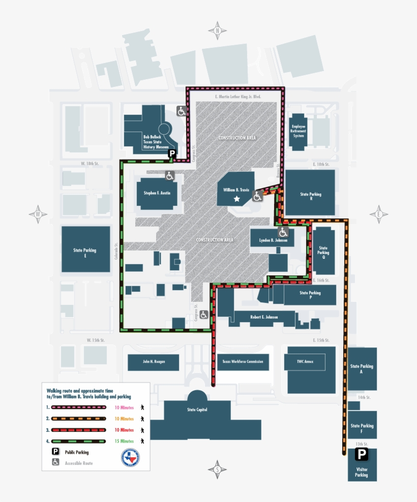 Map Of Walk Paths Floor Plan Transparent Png 737x980 Free Download On Nicepng