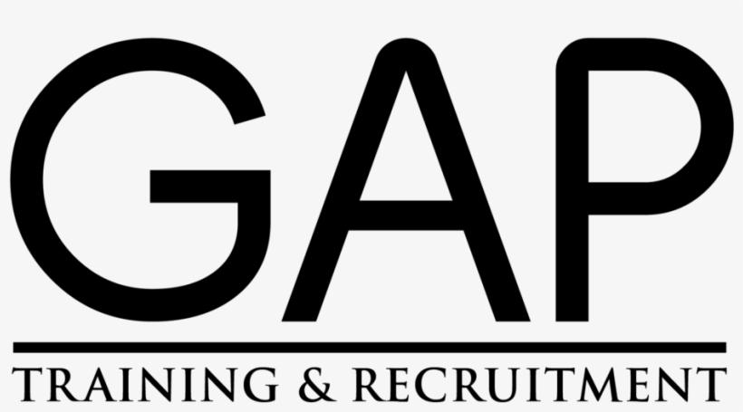 Gap Logo Png Transparent Png 1000x624 Free Download On Nicepng
