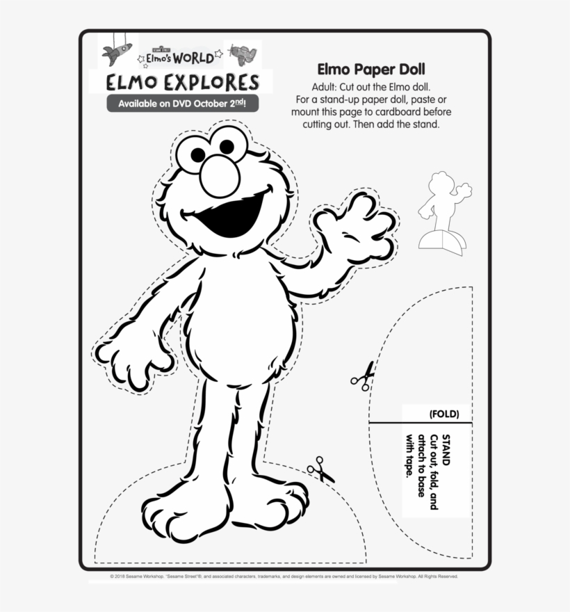Cookie Monster / Cookie Jar (Coloring Pages) | Monster coloring ... | 880x820