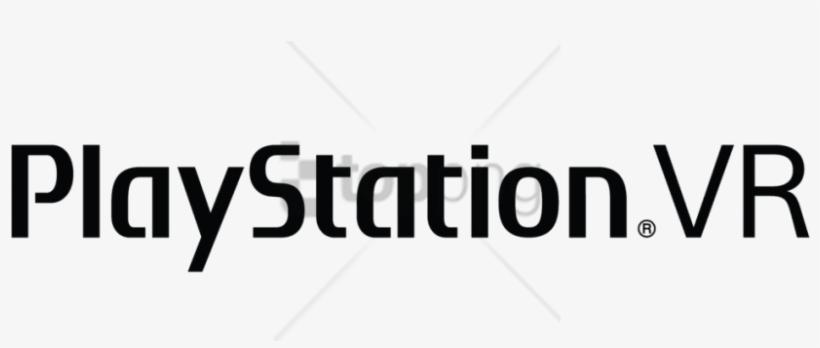 Free Png Download Playstation Vr Logo Png Images Background