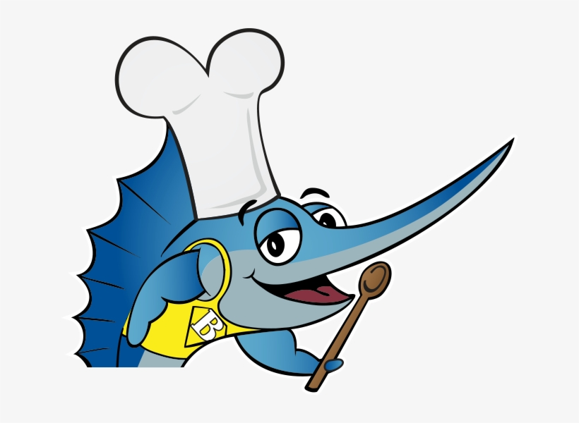 25+ Ikan Tongkol Vector Png