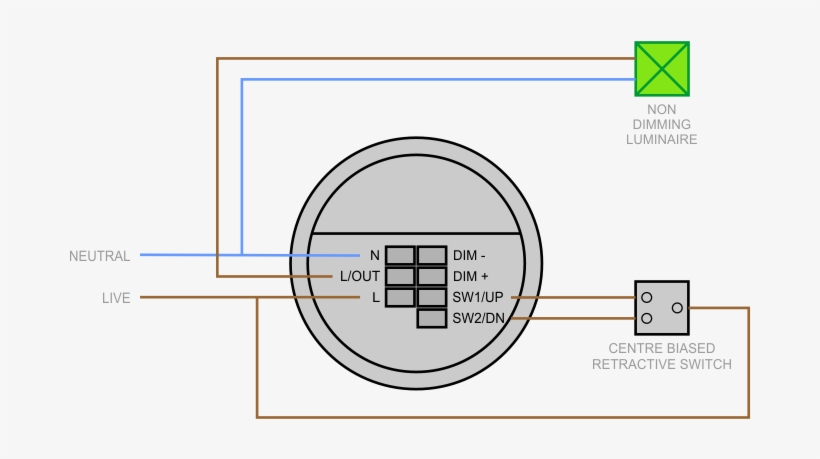 [DIAGRAM_4PO]  Dusk To Dawn Control Wiring Diagram For Garage Wiring - Diagram Transparent  PNG - 787x444 - Free Download on NicePNG | Wiring Diagram For Dusk To Dawn Light Control |  | NicePNG
