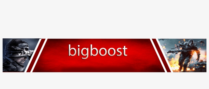I Will Good Logo For Youtube Banner Help Poster Transparent Png 2560x1440 Free Download On Nicepng