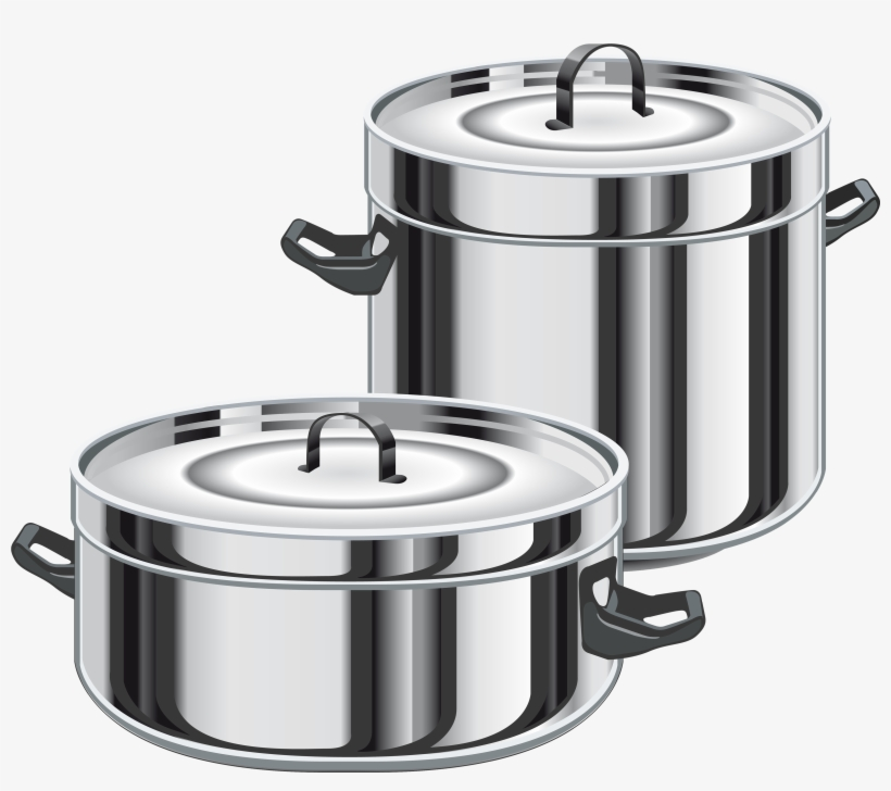 Saucepan Illustrations and Clip Art. 10,999 Saucepan royalty free  illustrations and drawings available to search from thousands of stock  vector EPS clipart graphic designers.