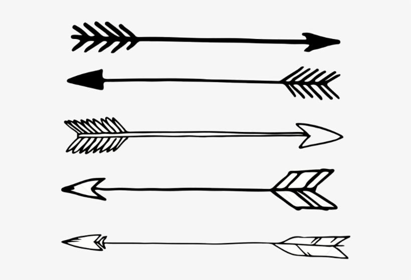 Download Tribal Arrow Clip Art Clipart Clip Art Arrow ...