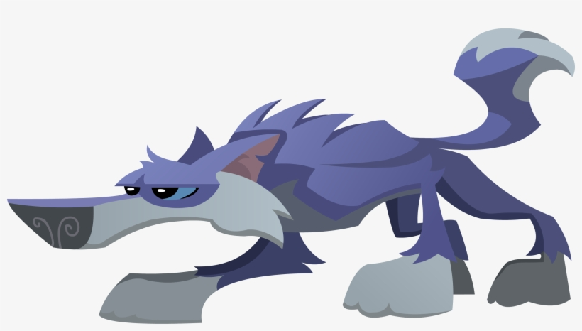 Image of: Sitting Aj Wolf Vector By Shayla567d57h5tn Animal Jam Animals Wolf Transparent Png Download Pinclipart Aj Wolf Vector By Shayla567d57h5tn Animal Jam Animals Wolf