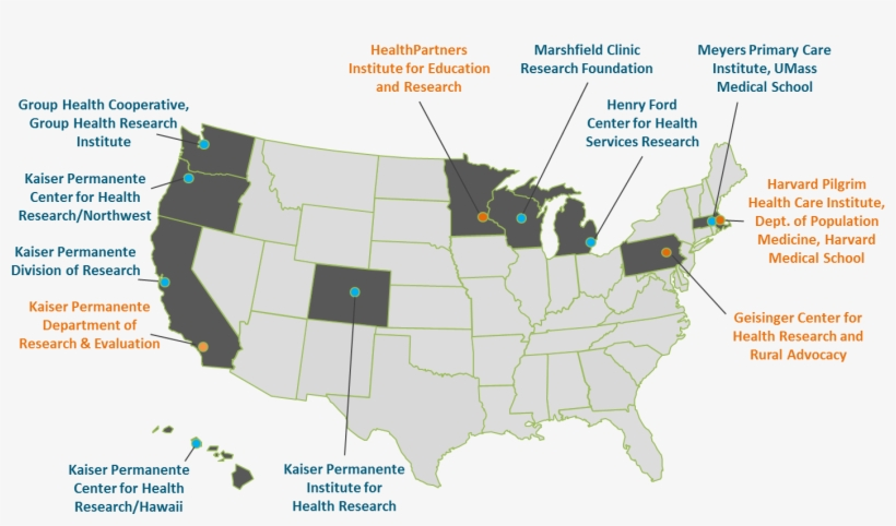 Crn 4 Sites - Kaiser Permanente Hospital Map Transparent PNG ... Kaiser Hospital Map on marshall hospital map, stanford hospital map, miller county hospital map, cosumnes river college map, anderson hospital map, contra costa college map, franklin hospital map, mission hospital map, walmart map, davis hospital map, el camino hospital map, doctors medical center map, butler hospital map, safeway map, mission san diego de alcala map, bank of america map, whole foods map, good samaritan hospital map, san joaquin delta college map, genentech map,