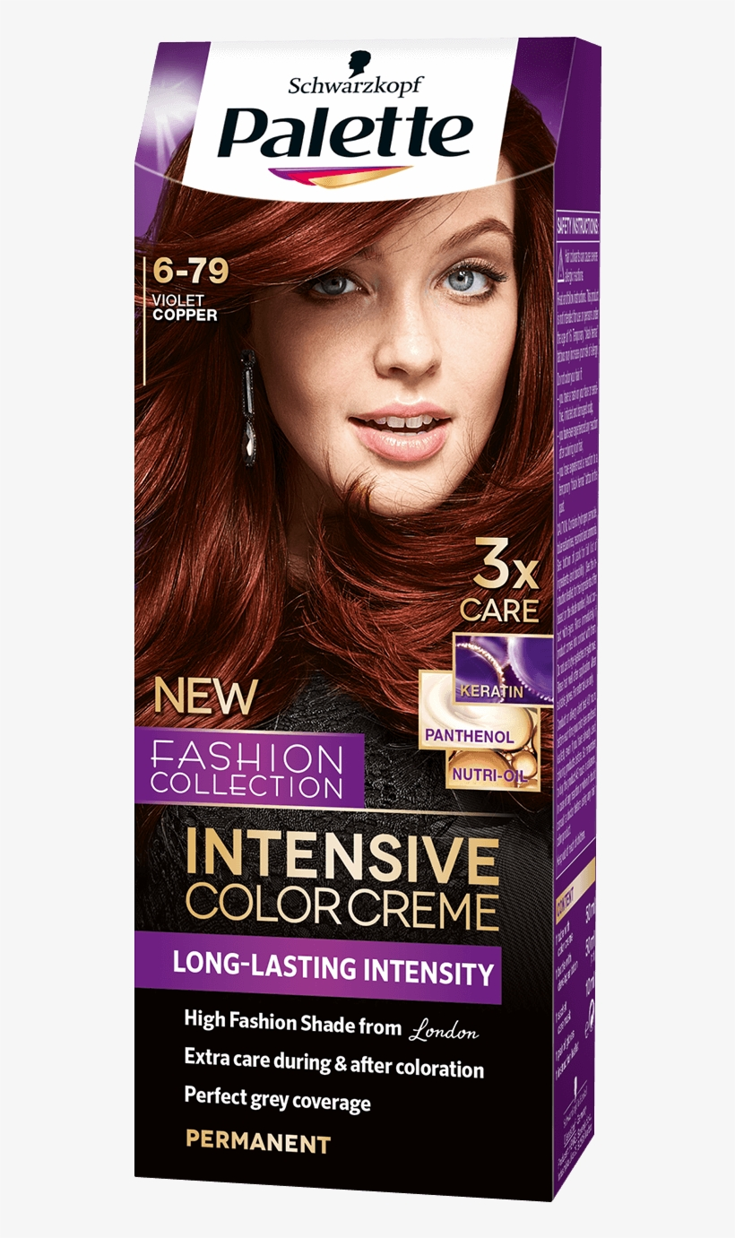 Palette Hair Color Red Transparent Png 970x1400 Free Download On Nicepng