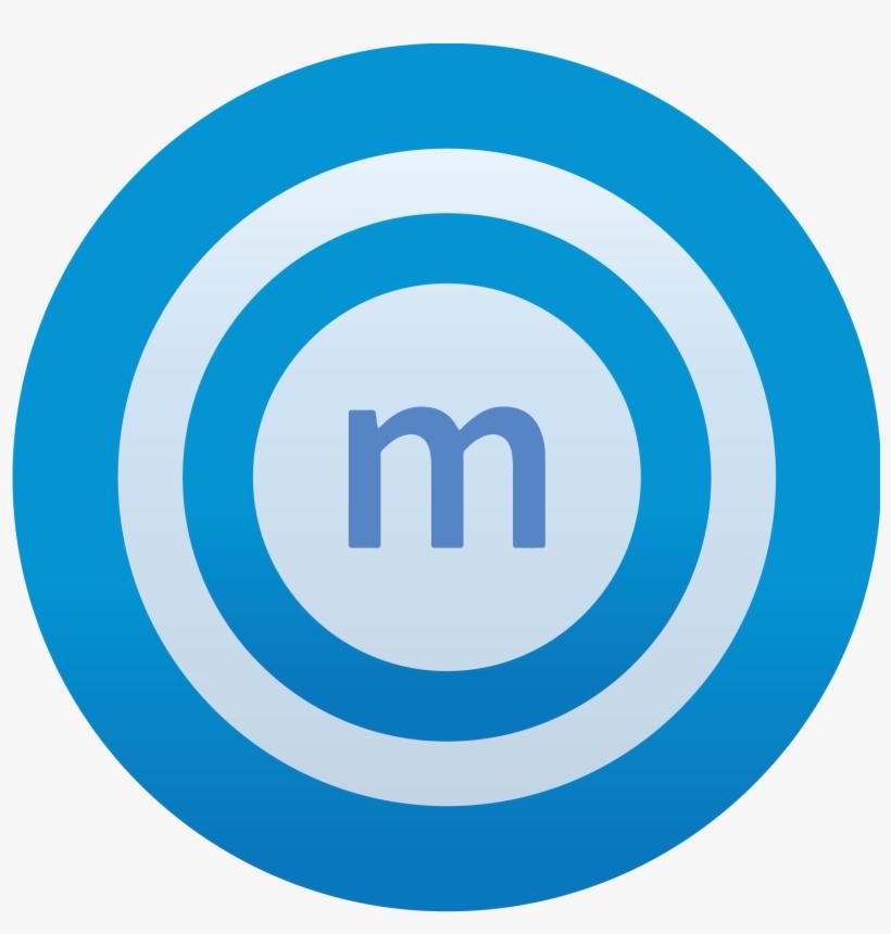 Mmoney Wallet App - M Money Barbados Transparent PNG