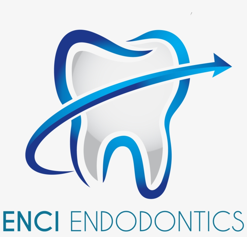 Logo Design By Ganesh - Dental Clinic Logo Png@nicepng.com