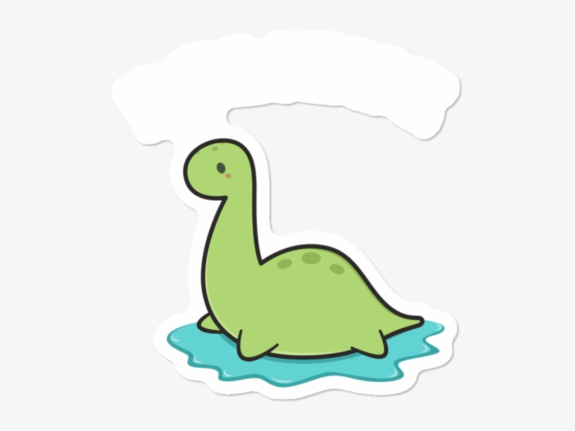 Loch Ness Monster, Thistle Flower, Unicorn, Sporan. Scotland.. Royalty Free  Cliparts, Vectors, And Stock Illustration. Image 106956323.
