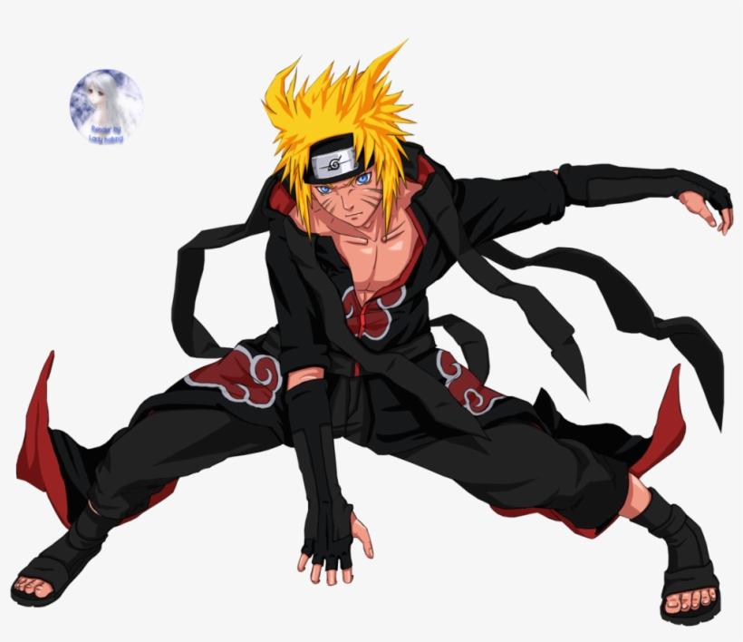 Download 200+ Wallpaper Akatsuki Naruto HD Terbaik