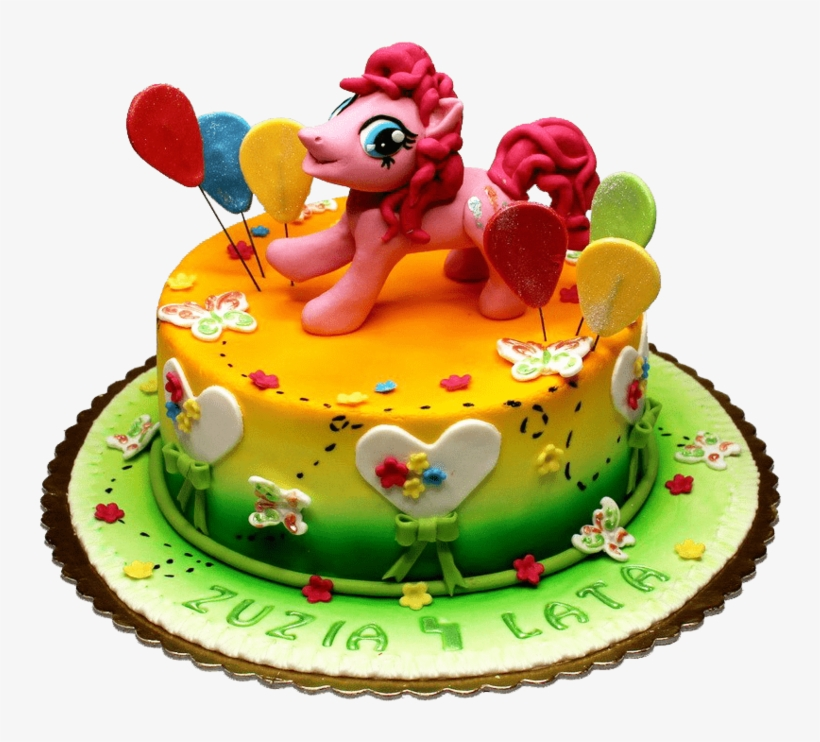 Birthday Cake Png – You can download free birthday cake png images with transparent backgrounds from the largest collection on pngtree.