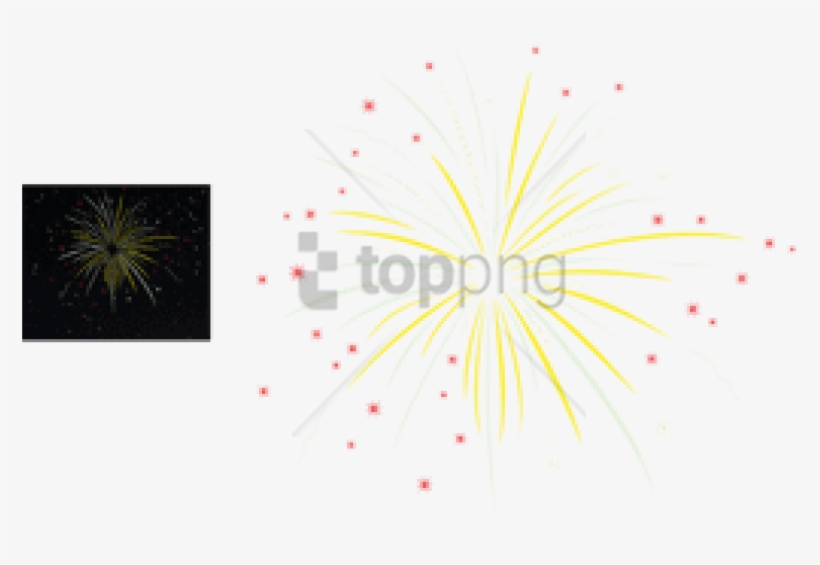 free png diwali sky crackers png png image with transparent new year fireworks gif png transparent png 850x580 free download on nicepng free png diwali sky crackers png png