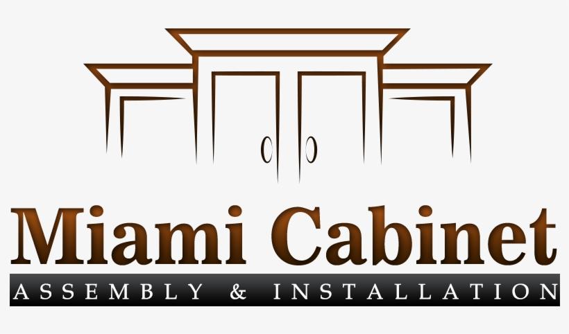 Miami Ikea Kitchen Cabinet Installers - Kitchen Cabinet Logo ...