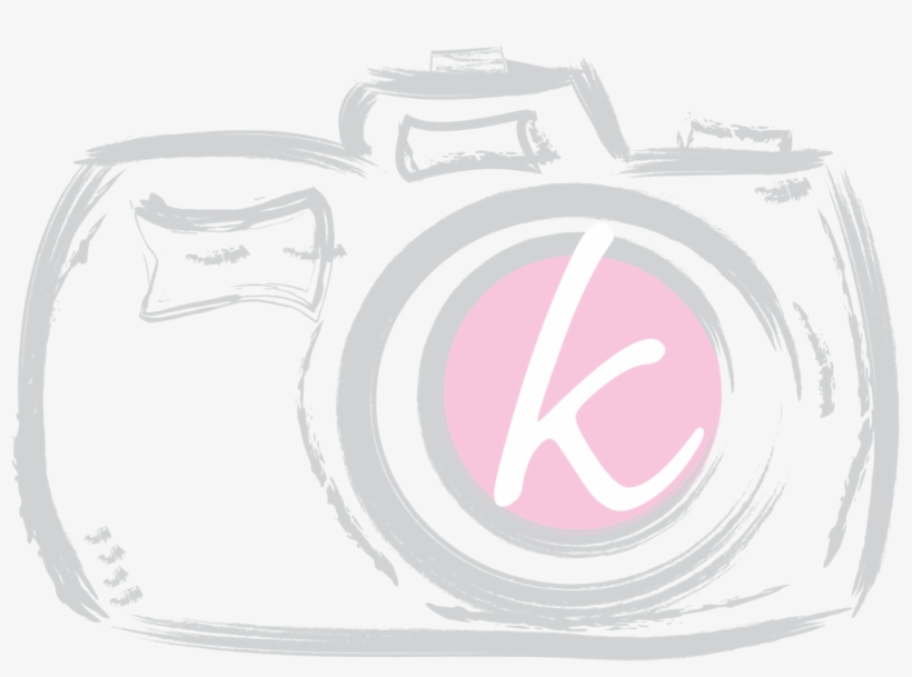 My Camera Vector Drawing Transparent PNG - 1000x741 - Free