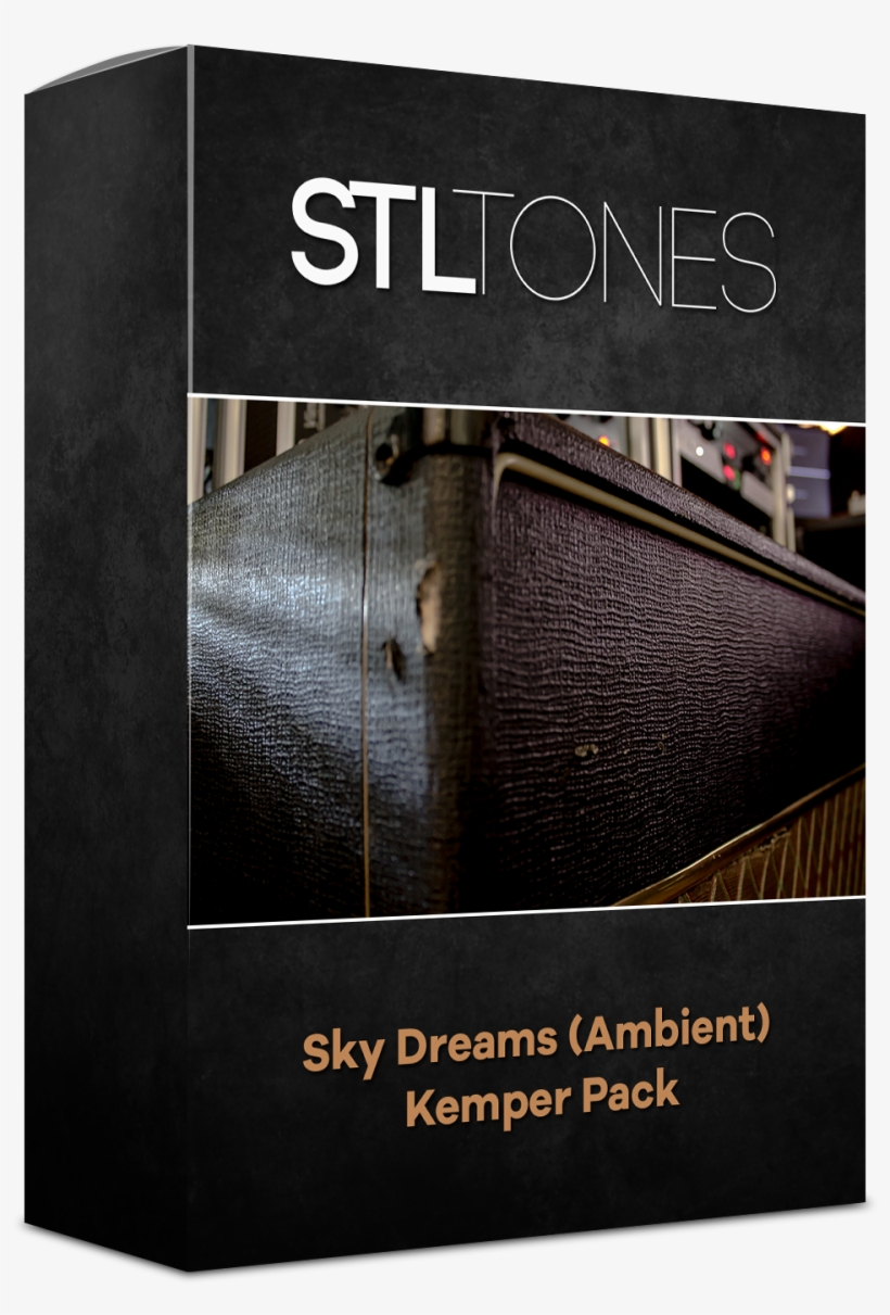 Sky Dreams Stl Tones - Book Cover Transparent PNG