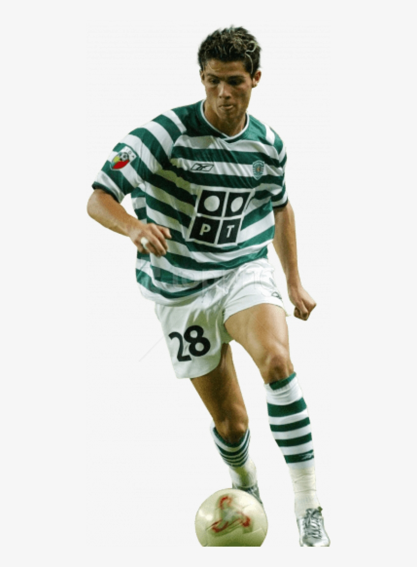 Free Png Download Cristiano Ronaldo Png Images Background Cristiano Ronaldo Sporting Lisboa Png Transparent Png 480x1033 Free Download On Nicepng