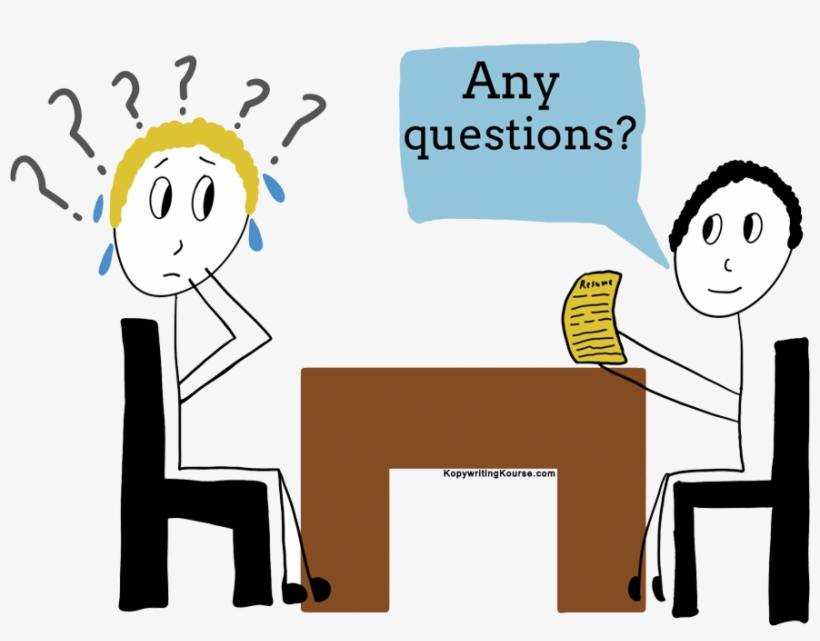 Counseling clipart personal interview, Picture #2555346 counseling clipart  personal interview