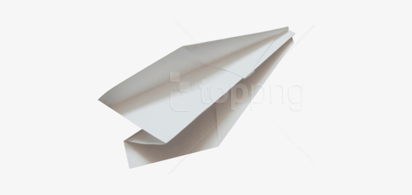 Free Png Download White Paper Plane Png Images Background Paper