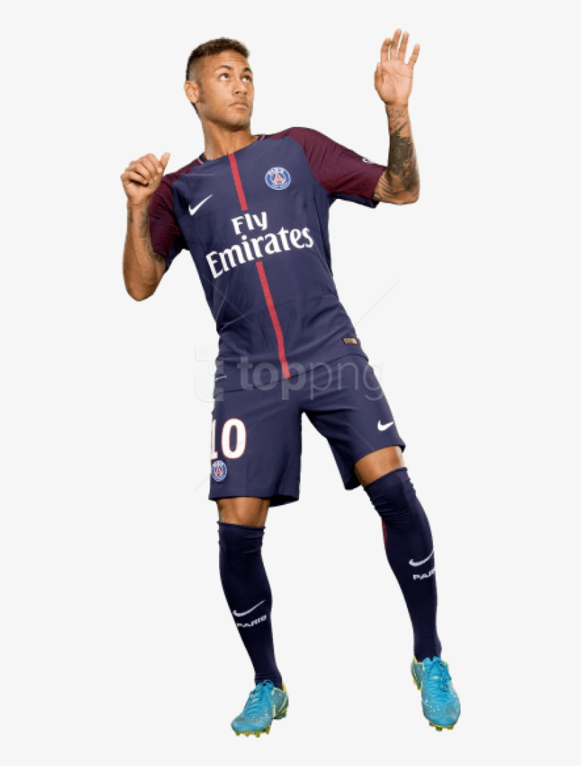 Free Png Download Neymar Png Images Background Png Neymar Psg Png Transparent Png 480x1001 Free Download On Nicepng