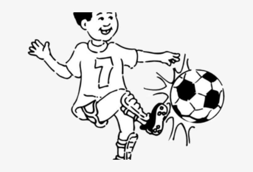 Girls playing Sports - Coloring Pages for Girls | 560x820
