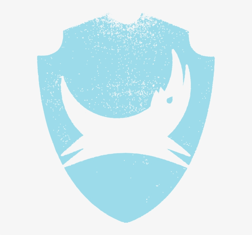 The Brewdog Network Brewdog Logo Transparent Png 580x684 Free Download On Nicepng