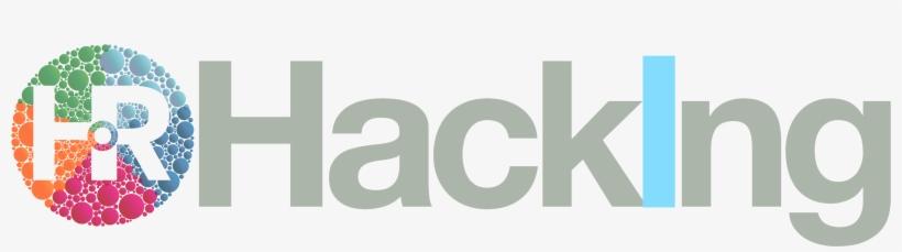 TÉLÉCHARGER JACKASS 2.5