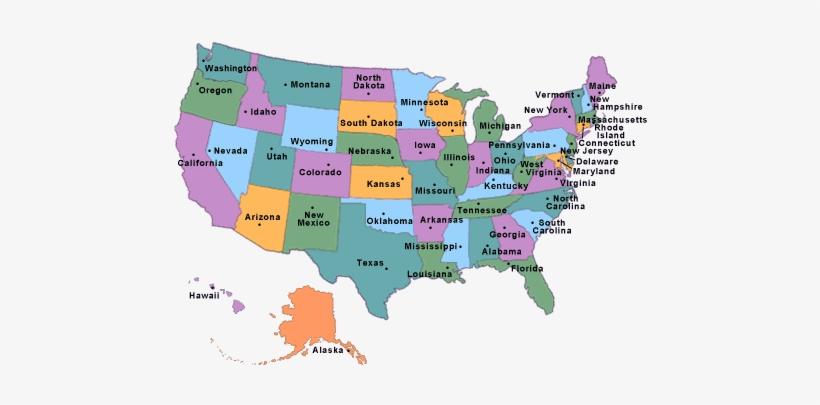 Philadelphia On The United States Map Transparent Png 480x330 - Philadelphia-on-the-us-map