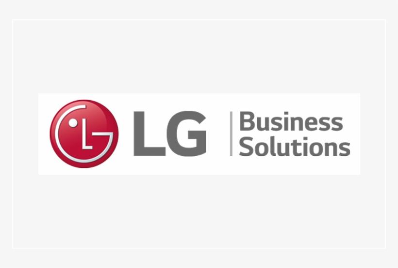 Lg Logo - Lg Electronics Transparent PNG - 770x474 - Free