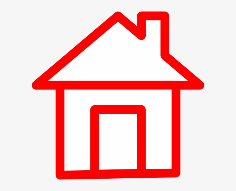 Image result for home clipart