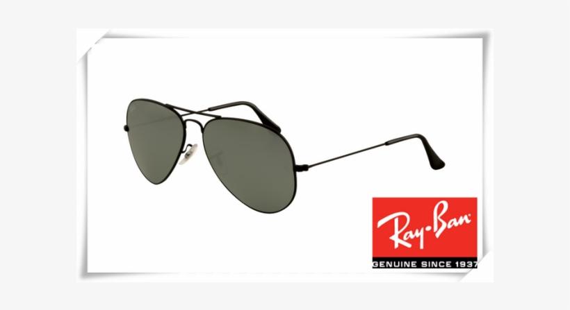 54f00ec35b Ray Ban Aviador Óculos De Armação Preta Lente Verde - Ray-ban Aviator  Gradient Black