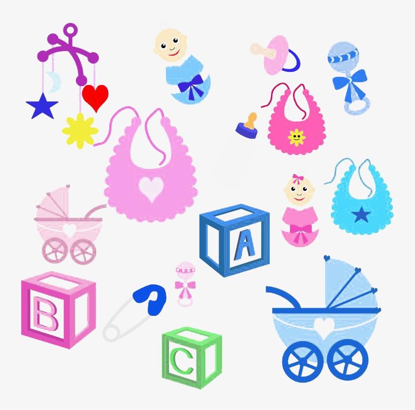 Baby pacifier icon Royalty Free Vector Image - VectorStock