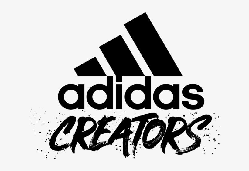 Creators Premier League Adidas Creators League Logo Png Transparent Png 642x485 Free Download On Nicepng