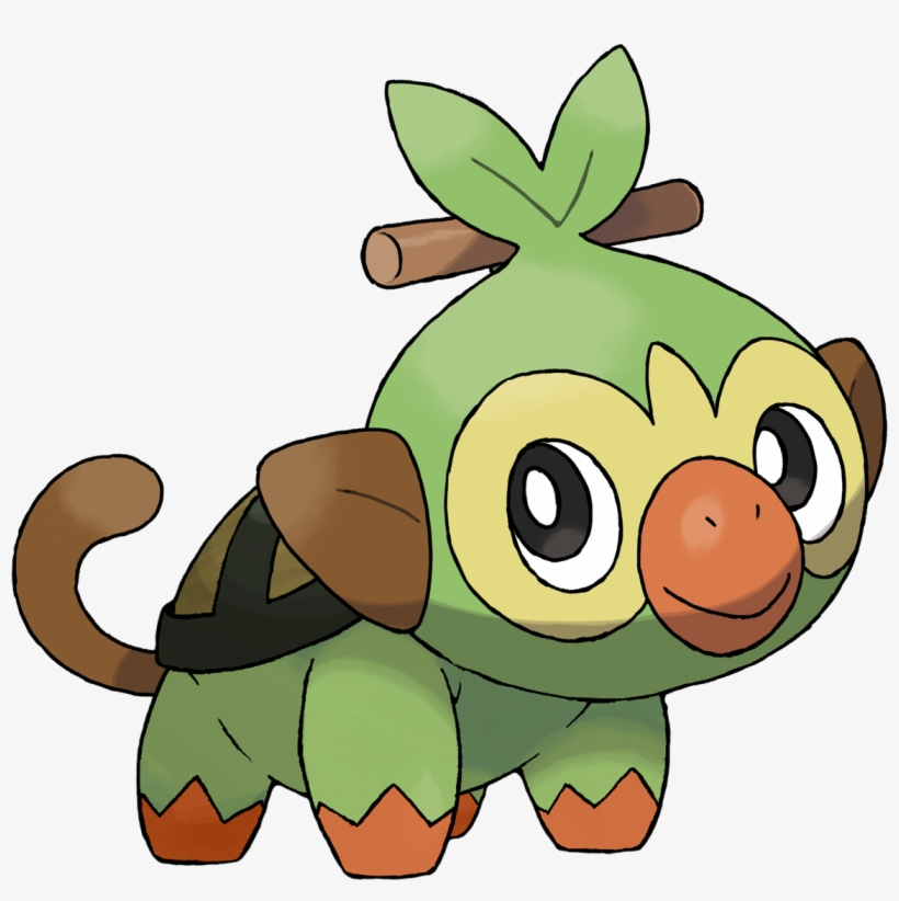 Grookey Turtwig Grooktwig Grookeyganda Grookey Pokemon Sword And Shield Grass Starter Transparent Png 1143x1091 Free Download On Nicepng Want to discover art related to grookey? shield grass starter transparent png