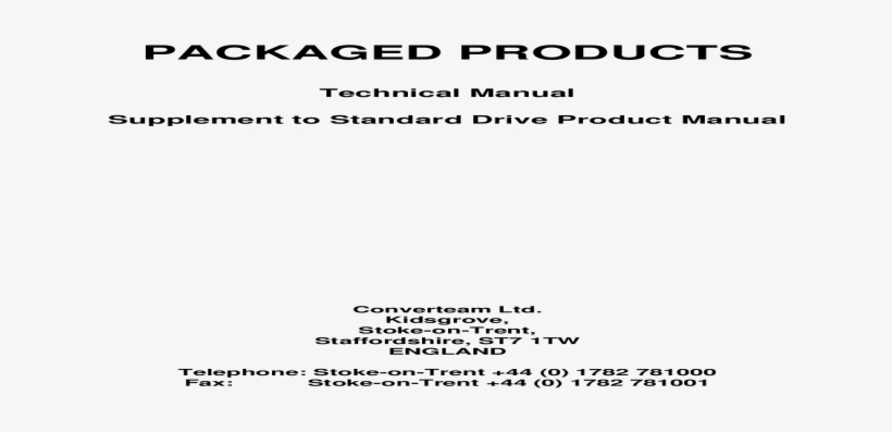 dell c510 manual ebook