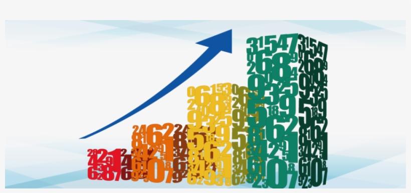 Clinical Trial Statistics For Non Statisticians - Statistics