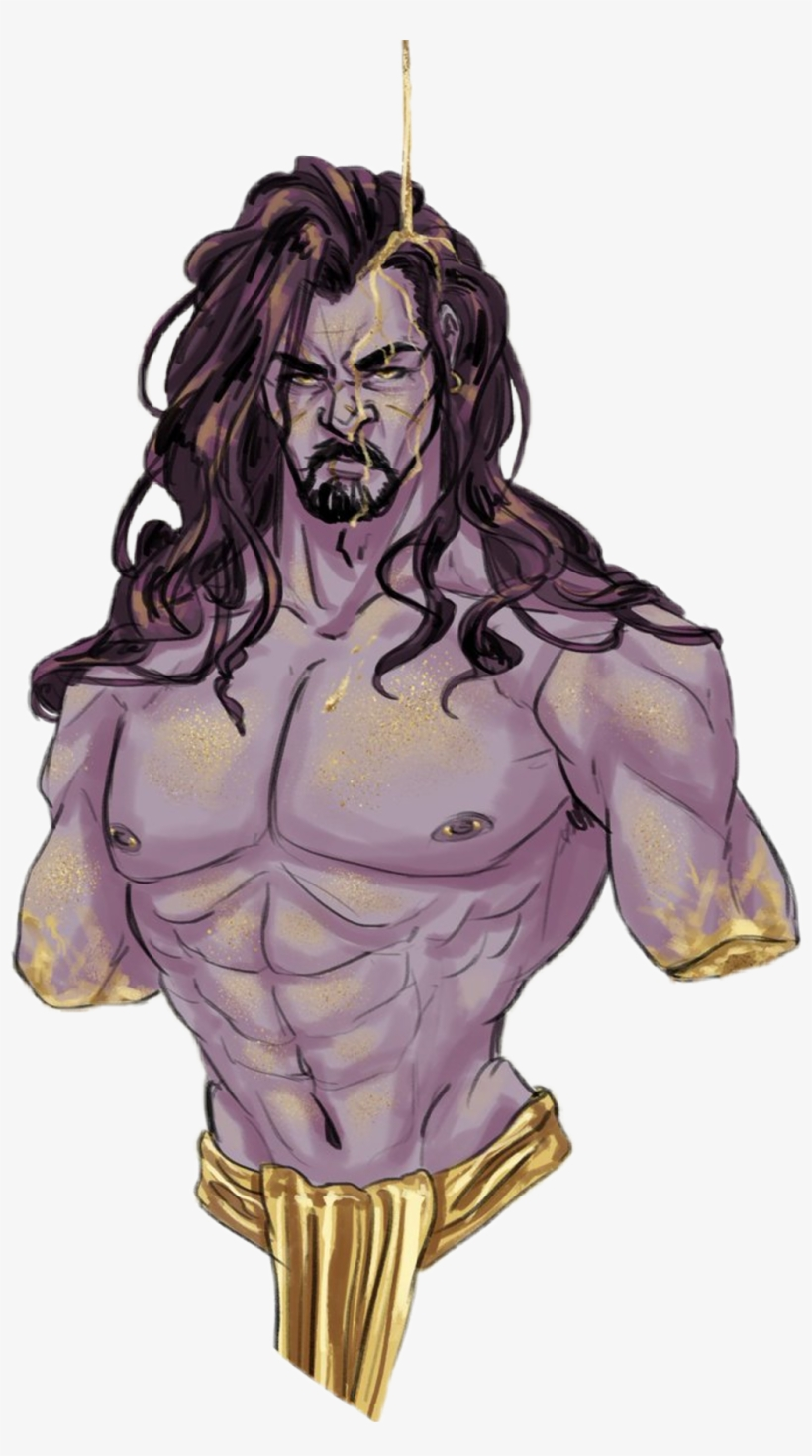 Anime Overwatch Hanzo Gabriel Reyes Long Hair Transparent Png 1024x1787 Free Download On Nicepng