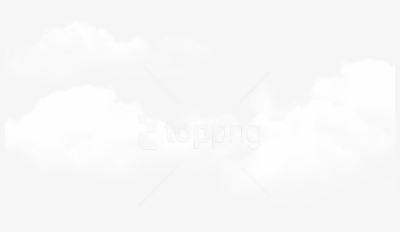 Free Png Download White Clouds Png Images Background - Cloud