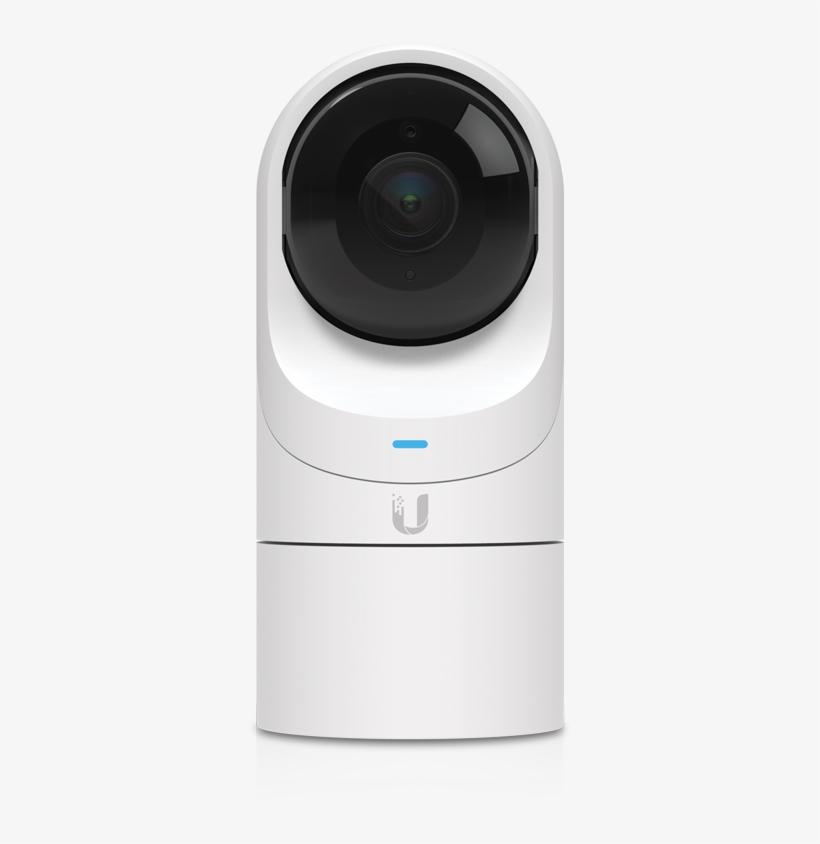 Ubiquiti Unifi Video G3 Flex - Mobile Phone Transparent PNG