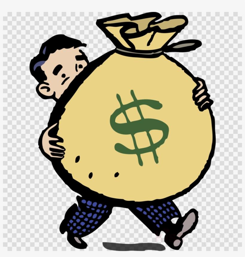 Note Clip Art Download - Money Clipart Transparent Background - Free  Transparent PNG Clipart Images Download