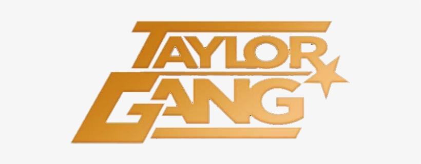 Gif taylor gang animated gif on gifer by jojojas.