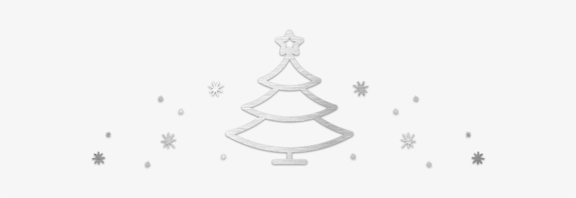 Projects In A Festive Flash - Christmas Ornament Transparent