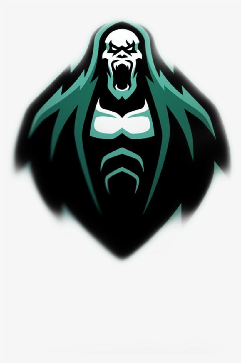Gfx Logo Mascotlogo Mascot Gaming Banner Youtube Gaming Logo Free Edit Transparent Png 1024x1495 Free Download On Nicepng